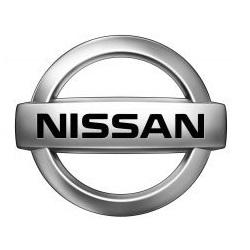 Nissan - GRUBYGARAGE - Sklep Tuningowy