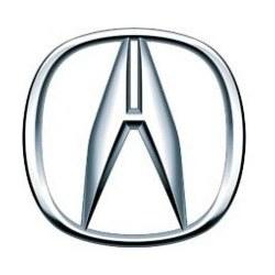 Acura - GRUBYGARAGE - Sklep Tuningowy