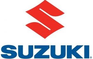 Suzuki - GRUBYGARAGE - Sklep Tuningowy
