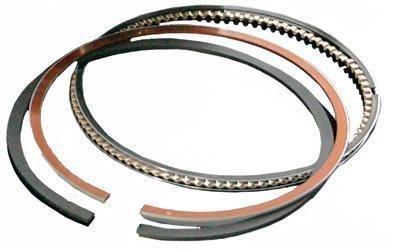 Pierścienie - GRUBYGARAGE - Sklep Tuningowy