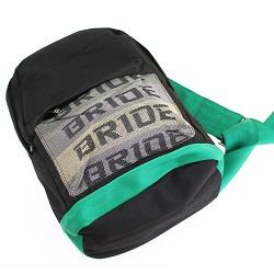 Plecaki i torby - GRUBYGARAGE - Sklep Tuningowy