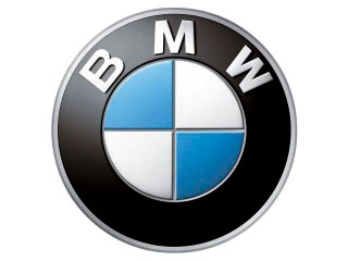 BMW - GRUBYGARAGE - Sklep Tuningowy
