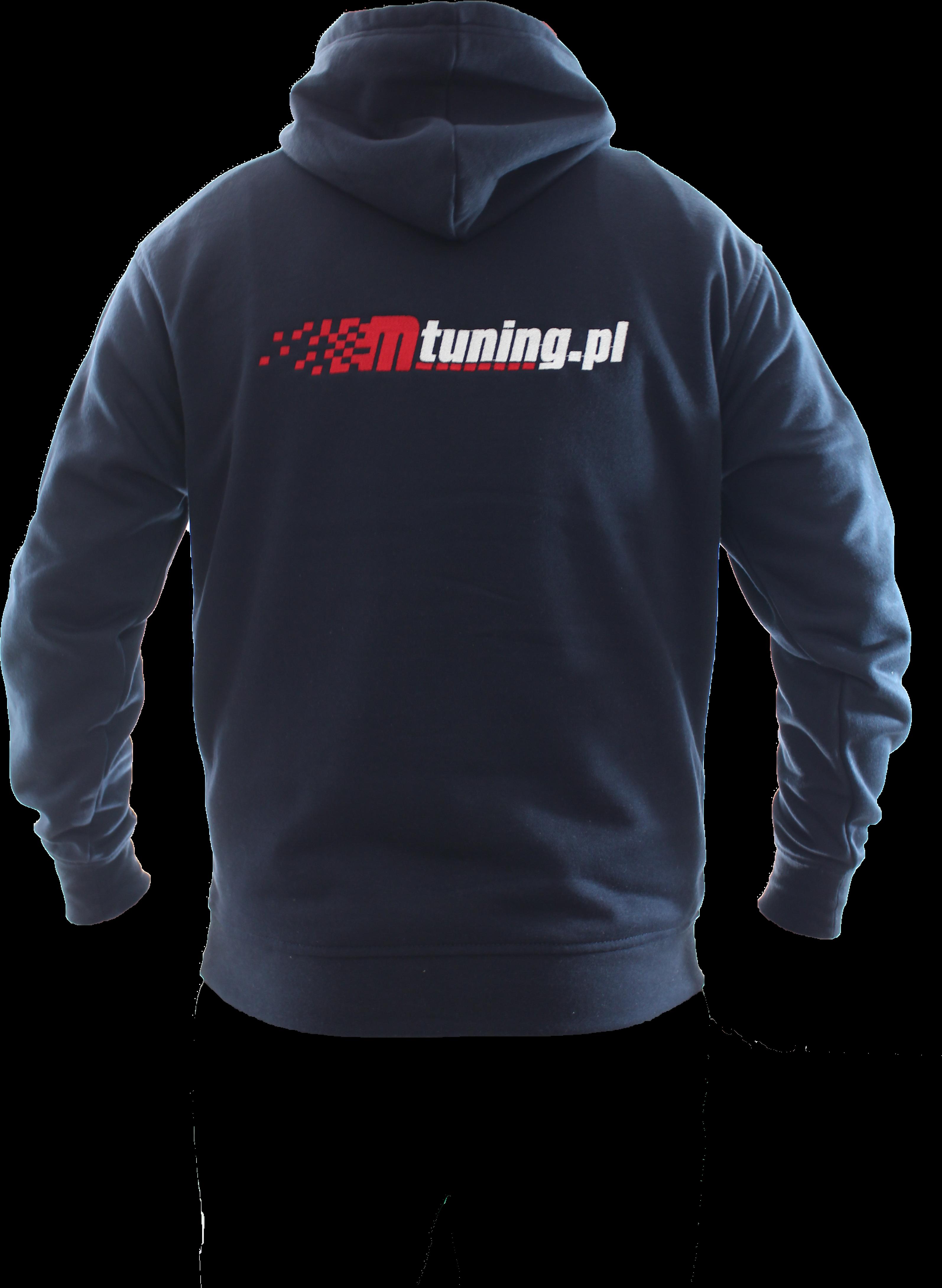 Odzież - GRUBYGARAGE - Sklep Tuningowy