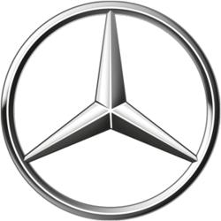 Mercedes - GRUBYGARAGE - Sklep Tuningowy