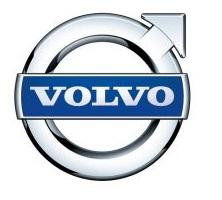 Volvo - GRUBYGARAGE - Sklep Tuningowy