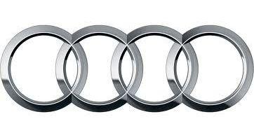Audi - GRUBYGARAGE - Sklep Tuningowy