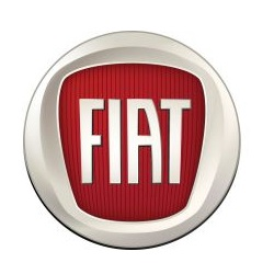 Fiat - GRUBYGARAGE - Sklep Tuningowy