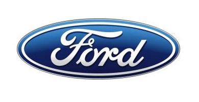 Ford - GRUBYGARAGE - Sklep Tuningowy