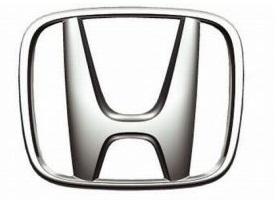 Honda - GRUBYGARAGE - Sklep Tuningowy