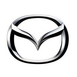 Mazda - GRUBYGARAGE - Sklep Tuningowy