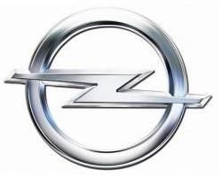 Opel,Vauxhall - GRUBYGARAGE - Sklep Tuningowy