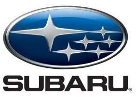 Subaru - GRUBYGARAGE - Sklep Tuningowy