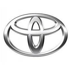 Toyota - GRUBYGARAGE - Sklep Tuningowy