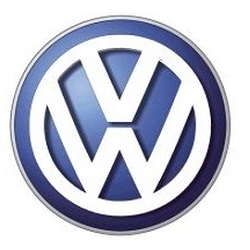 Volkswagen - GRUBYGARAGE - Sklep Tuningowy