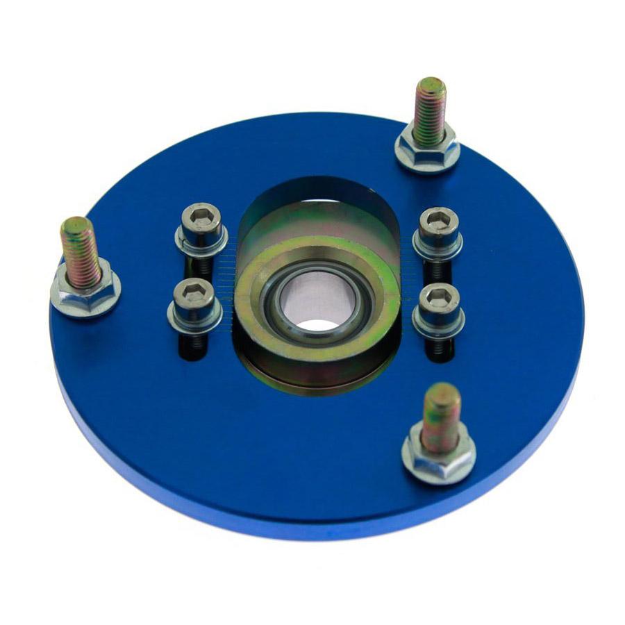 Camber Plates - GRUBYGARAGE - Sklep Tuningowy