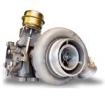 Turbosprężarki - GRUBYGARAGE - Sklep Tuningowy