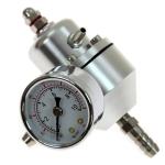 Regulatory ciśnienia paliwa - GRUBYGARAGE - Sklep Tuningowy