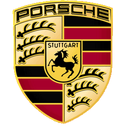 Porsche - GRUBYGARAGE - Sklep Tuningowy