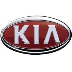 Kia - GRUBYGARAGE - Sklep Tuningowy