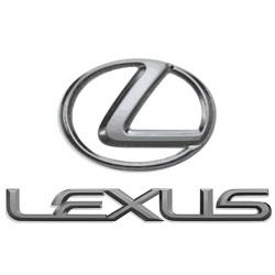 Lexus - GRUBYGARAGE - Sklep Tuningowy