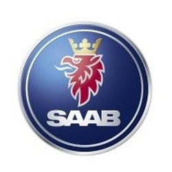 Saab - GRUBYGARAGE - Sklep Tuningowy
