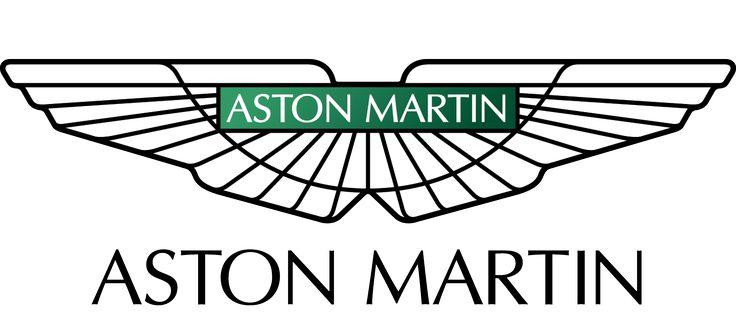 Aston Martin - GRUBYGARAGE - Sklep Tuningowy