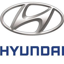 Hyundai - GRUBYGARAGE - Sklep Tuningowy