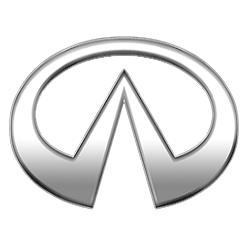 Infiniti - GRUBYGARAGE - Sklep Tuningowy