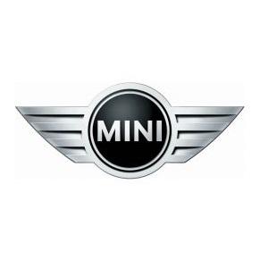 Mini - GRUBYGARAGE - Sklep Tuningowy