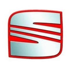Seat - GRUBYGARAGE - Sklep Tuningowy
