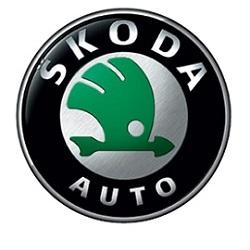 Skoda - GRUBYGARAGE - Sklep Tuningowy