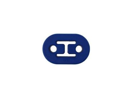 Wieszaki - GRUBYGARAGE - Sklep Tuningowy