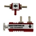 Boost Controller - GRUBYGARAGE - Sklep Tuningowy