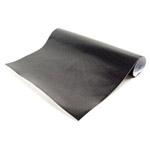 Folia Carbon - GRUBYGARAGE - Sklep Tuningowy