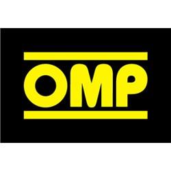 OMP - GRUBYGARAGE - Sklep Tuningowy