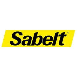 Sabelt - GRUBYGARAGE - Sklep Tuningowy