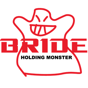 Bride Replica Składane - GRUBYGARAGE - Sklep Tuningowy
