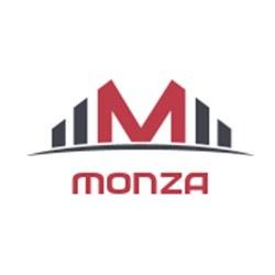 Monza - GRUBYGARAGE - Sklep Tuningowy