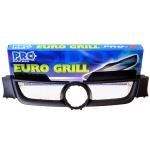 Grille - GRUBYGARAGE - Sklep Tuningowy