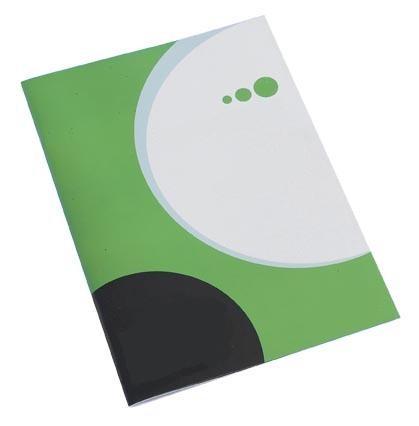 Katalogi - GRUBYGARAGE - Sklep Tuningowy