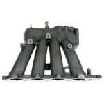 Kolektory ssące - GRUBYGARAGE - Sklep Tuningowy