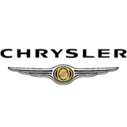 Chrysler - GRUBYGARAGE - Sklep Tuningowy