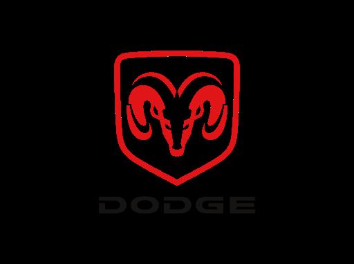 Dodge - GRUBYGARAGE - Sklep Tuningowy