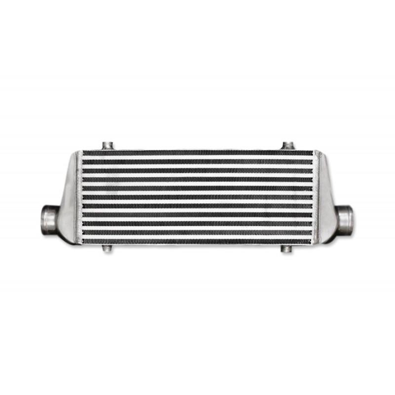 INTERCOOLER FMIC 450X180X65MM UNIWERSALNY - GRUBYGARAGE - Sklep Tuningowy