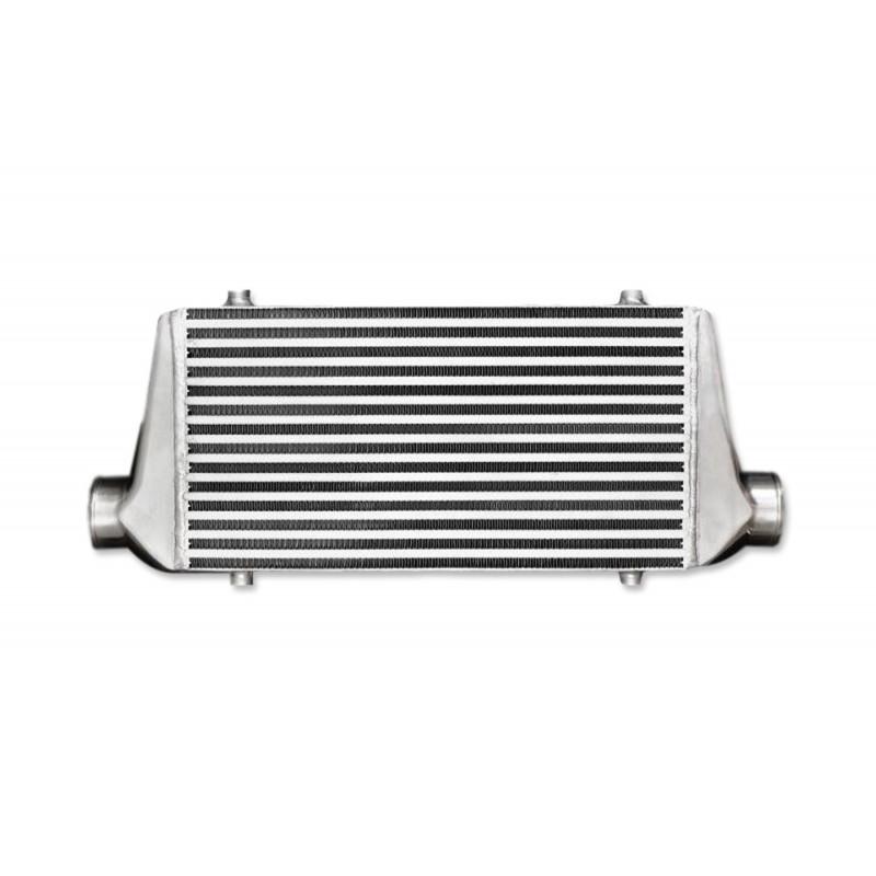 INTERCOOLER 450X230X65MM - GRUBYGARAGE - Sklep Tuningowy