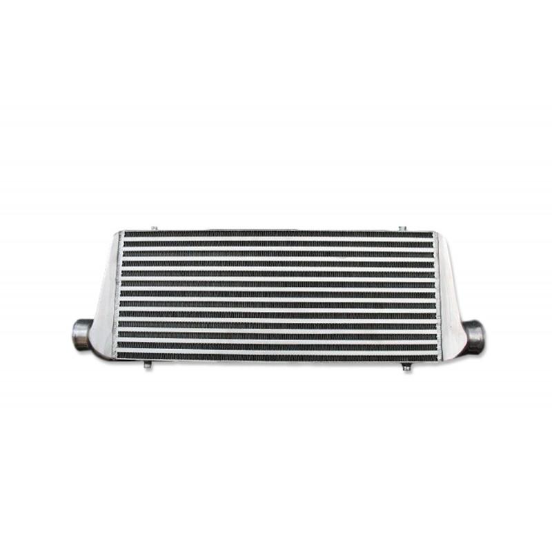 Intercooler uniwersalny FMIC 550x230x65mm - GRUBYGARAGE - Sklep Tuningowy