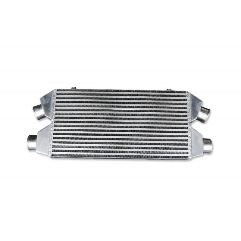 INTERCOOLER BITURBO FMIC 560X290X76MM - GRUBYGARAGE - Sklep Tuningowy