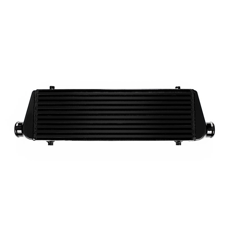 INTERCOOLER JRSPEC 550X180X65MM - GRUBYGARAGE - Sklep Tuningowy