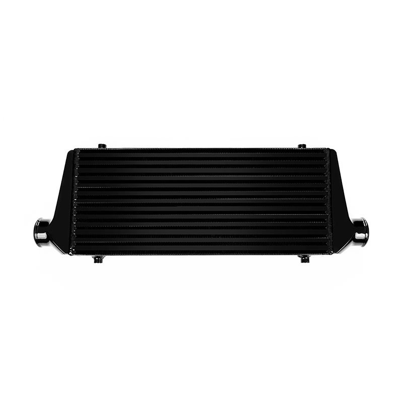 INTERCOOLER JRSPEC 550X230X65MM - GRUBYGARAGE - Sklep Tuningowy