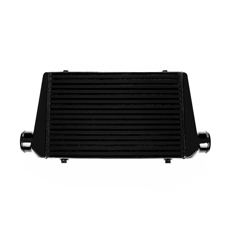 INTERCOOLER JRSPEC 450X300X76MM - GRUBYGARAGE - Sklep Tuningowy